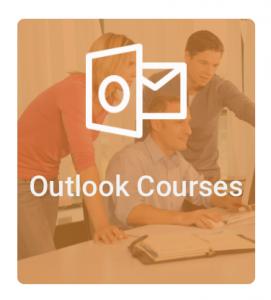 Microsoft Outlook Training Courses, Microsoft Outlook Training Courses in London