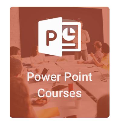 Microsoft Powerpoint training courses, Microsoft PowerPoint Training Courses in London
