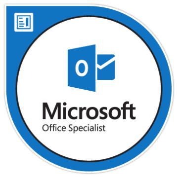 77-731 Outlook 2016 Core
