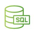 SQL Training Courses, SQL Training Courses in London