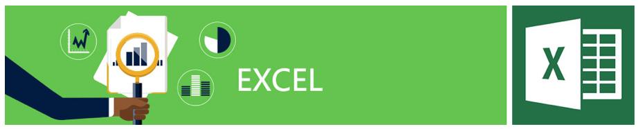 77-727 Excel 2016 Core, MOS Excel 2016 Core Exam 77-727