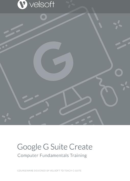 Google Training Courses, Google Training Courses in London