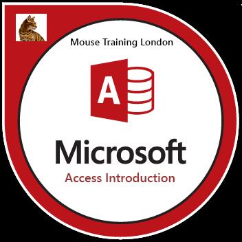 Mouse Training London Ltd, Mouse Training London Ltd
