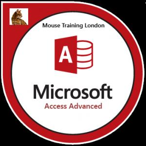 Access advanced Training Courses, Microsoft Access Advanced Training Courses