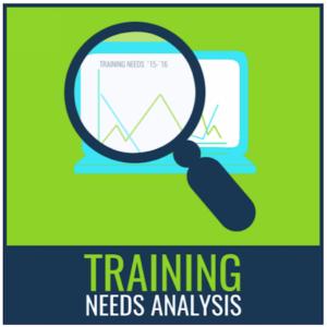 , Training Needs Analysis