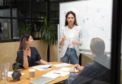 Microsoft Excel Training Courses, Microsoft Excel Training Courses in London